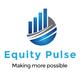 EquityPulse