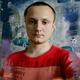ZmicerAlekhnovich