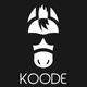 Koodefx