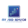 MySeedAdvisor