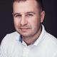 IvanKhomych