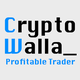 cryptowalla