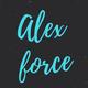 Alexforce