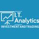 I.T.Analytics