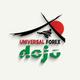 Forex_Dojo