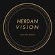 HerdanVision