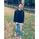 Felipe_Saavedra
