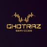 GhotrazSignals