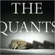 QuantUX