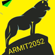 armit2052