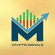 MikeCryptoSignals