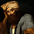 Avicenna_omar
