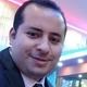 AhmedElbarbary
