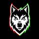 richwolfcompany