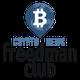 FreedmanClub