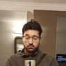 Walid79670