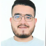mohammedkrich20