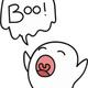 Gozentyu_no_Oni