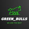 green_bulls