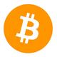 bitcoinmove