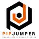 PipJumper