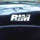 rim5067