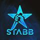 stabb