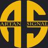 ArtanSignal