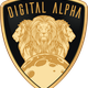 DIGITAL-ALPHA