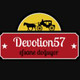devotion57