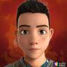 NguyenDuyCuong19
