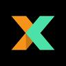 RixxTV