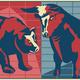 trader_fg