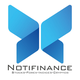 Notifinance