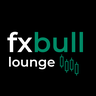 FXBullTrading