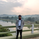 Keshaw_Agarwalla