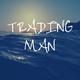 Trading8Man