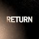 Return0
