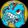 Aqua_D2