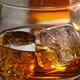 seventhwhiskey