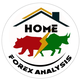 Homeforexanalysis