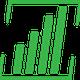 brnicoletti