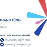 thanhtung22491
