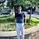 Ronak_Gacchu002