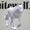 whitewolftv