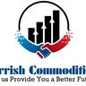 krrishcommodity