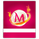 Crypto_TM