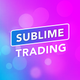Sublime_Trading