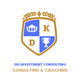 DK_Investment_Consulting