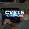 CVE15